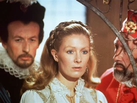 film mary queen of scots vanessa redgrave mary queen of scots vanessa redgrave vanessa pinterest
