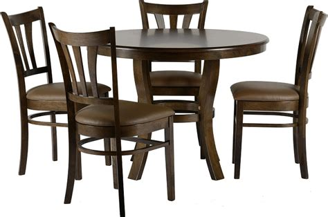 what size l harp do i need 40 dining table 100 images dining table