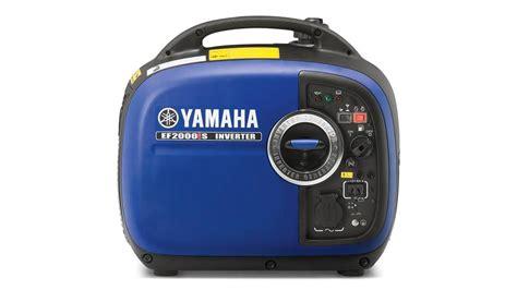 bensin al abror ef2000is 2010 generators yamaha motor espa 241 a