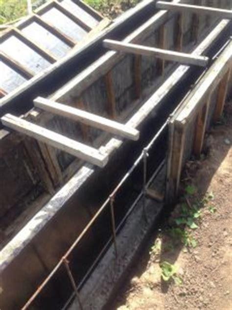concrete lining channel form work  irrigation basic civil engineering