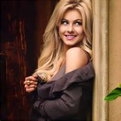 julianne hough that song in my head lyrics julianne hough that song in my head lyrics metrolyrics