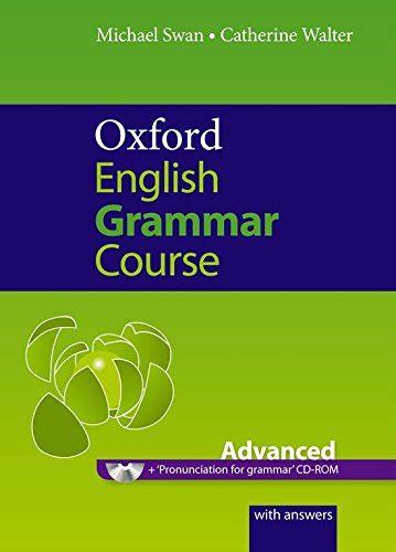 oxford english grammar course 019431250x دانلود رایگان کتاب های oxford english grammar course زبان امید