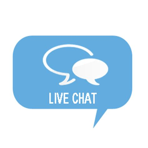 chat live firm marketing the real scoop on live chat for your