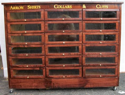 Antique Store Display Cabinet Country Store Display Cases Archive Brass Lantern Antiques