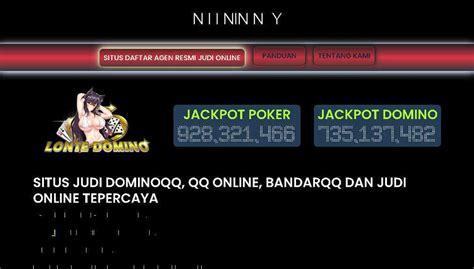 melacak catatan   kunci  permainan poker