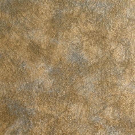 vinyl upholstery fabric brown and silver metallic vinyl upholstery fabric