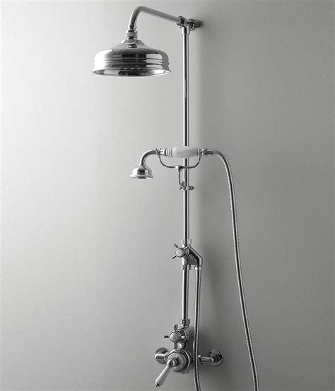 rubinetterie doccia miscelatore termostatico marm74 rubinetteria doccia