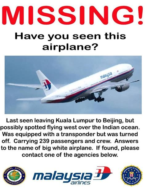 Malaysia Airlines Meme - 2014 missing malaysian airplanes mystery utaot