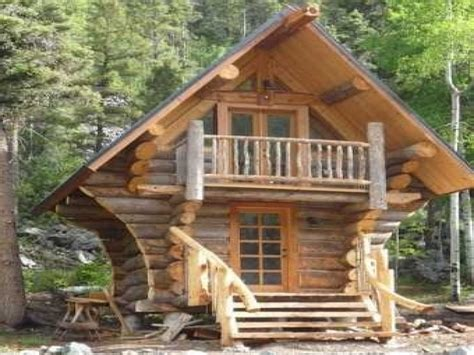 28 small log cabin designs 25 best ideas about small cabin interiors on