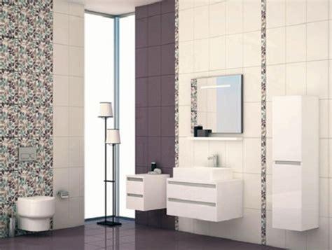 kale banyo iris kale 2013 banyo dolap modeli