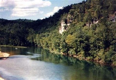 http www current the current river missouri southernpaddler com