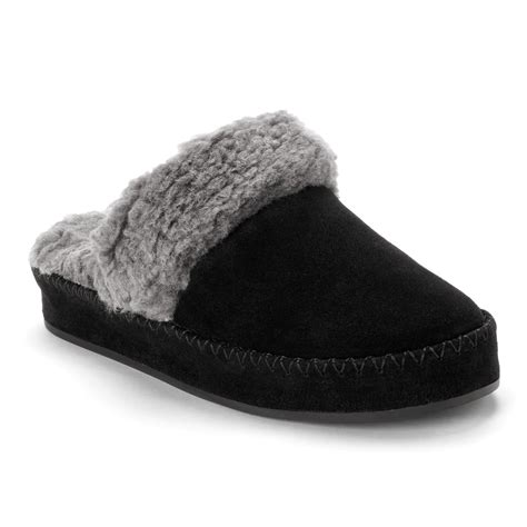 mens house slippers with arch support mens house slippers with arch support uk house plan 2017