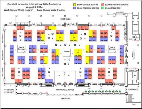 trade show floor plan software trade show floor plan gurus floor