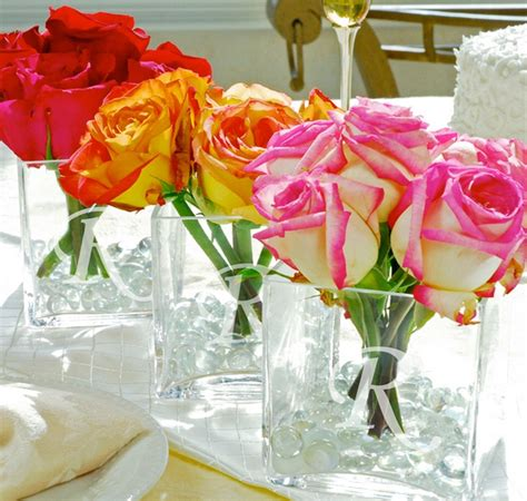 wedding table flower centerpieces pictures you will be fascinated how easy it is to make these 12 wedding centerpieces