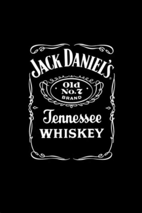 wallpaper iphone 5 jack daniels iphone wallpaper hd tumblr