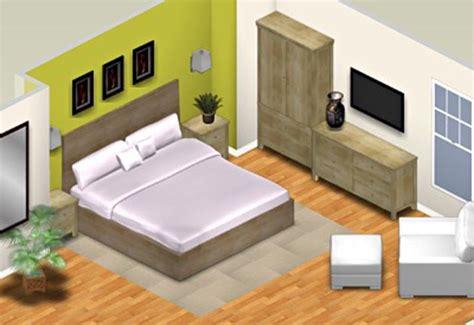 programa dise o de interiores el software gratuito autodesk homestyler para dise 241 o de interiores ya en espa 241 ol muycomputerpro
