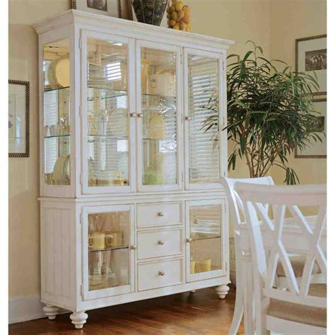 replacement glass shelves for china cabinet glass