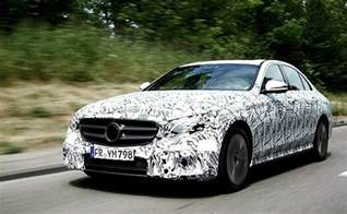 Mercedes Cer Upcoming Mercedes Cars To Be Launched In India In
