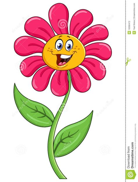gallery picture of a flower drawings gallery