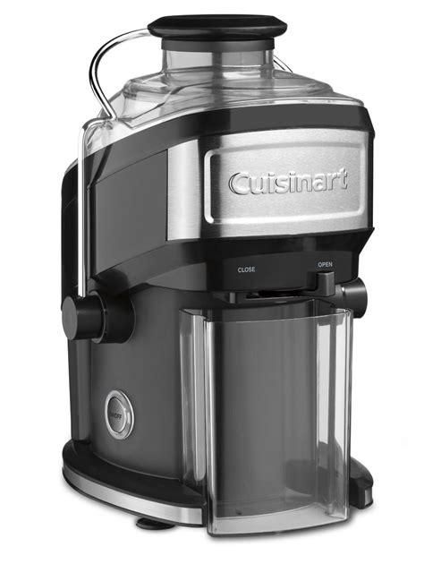 best centrifugal juicers best centrifugal juicers fruit juicer