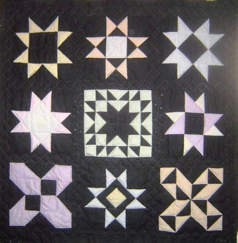 Amish Quilt Pattern by Amish Quilt Designs Amazing Amish Quilts