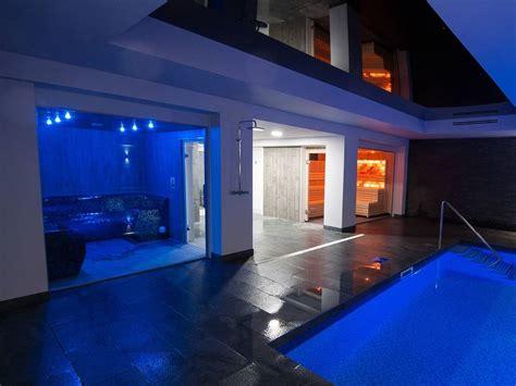beech hill hotel spa spa facilities information