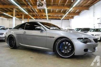 2007 bmw 3 series launch date   upcomingcarshq.com