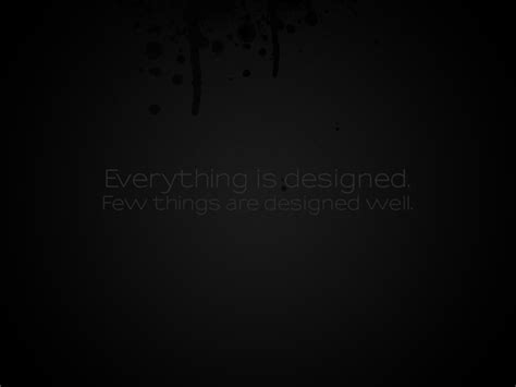 black background wallpaper quotes dark dark background and quotes quotesgram
