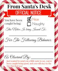 laughter foreverafterfree printable on the