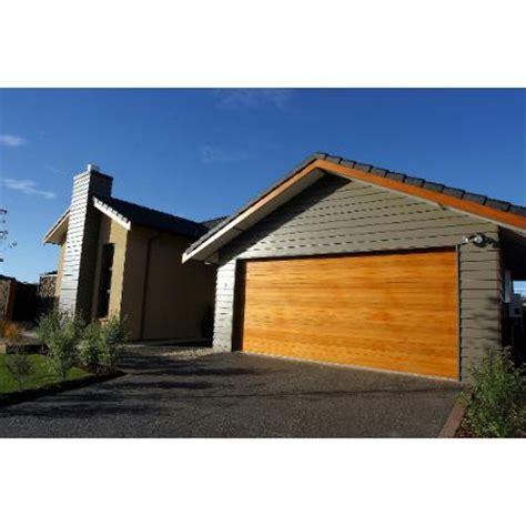 garage door warehouse garage door warehouse garage doors fittings 352