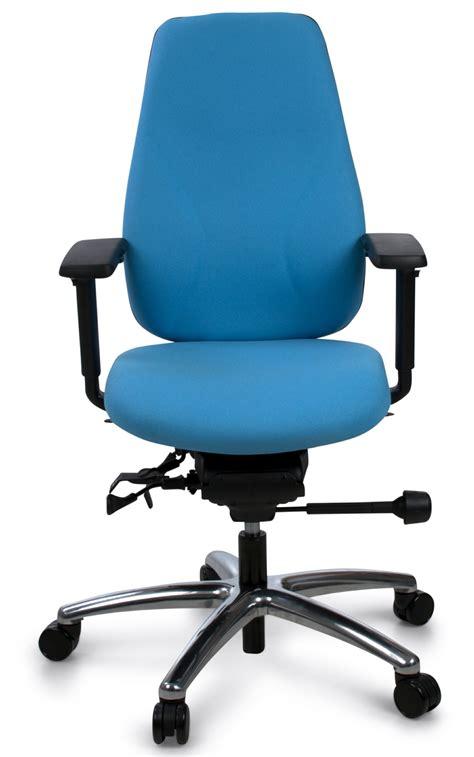 Ergonomic Office Desk Chair Opera 20 8 Ergonomic Office Chair