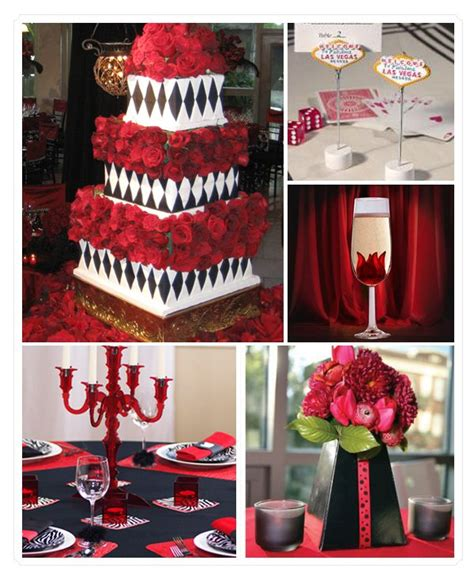 candelabros quinceanera inspiration board las vegas wedding xv pinterest