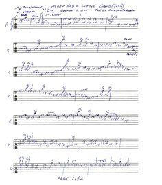 blank bass guitar tab sheet   format    httptemplateharborcomtemplatespaper