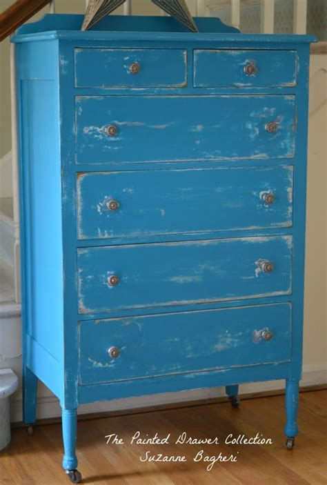189 best painted dressers images on painted