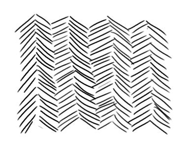 pattern drawing line creating cool textures with a pencil