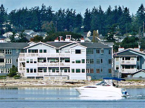 whidbey house whidbey island waterfront homes around whidbey