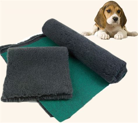 vet bed for puppies charcoal vet bedding and bedding 3m and 5m rolls for