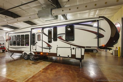 3 bedroom rv for sale 2 bedroom 5th wheel rv for sale autos post