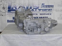 all car manuals free 2005 saturn relay transmission control trans specialties saturn relay rebuilt transmission 2005 up 4t65e remanufactured transmissions