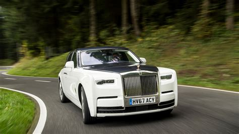 rolls car wallpaper hd new 2018 rolls royce phantom car hd wallpapers