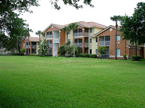 tuscany gardens fort myers
