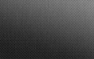 1680x1050 Grey honeycomb pattern desktop PC and Mac wallpaper