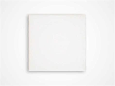 azulejos de ceramica  sublimacion  publicidad solo materiales  vinil