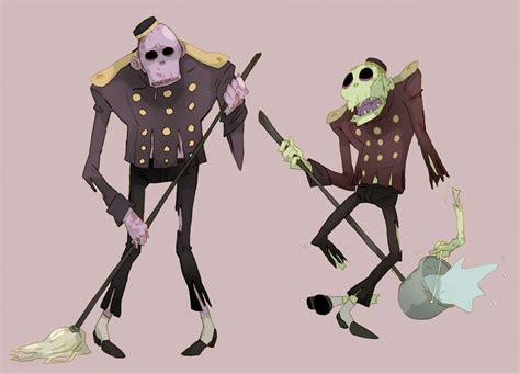 hotel transylvania layout 106 best character design images on pinterest hotel