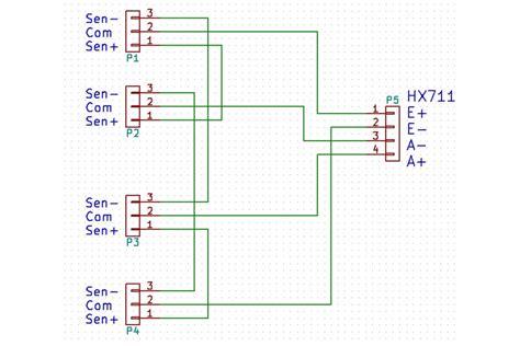 load cell resistor load cell resistor bridge 28 images 50kg load cell weighing sensor resistance strain half