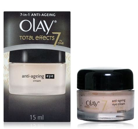 Olay Age Defying Series olay age defying series eye gel reviews productreview au