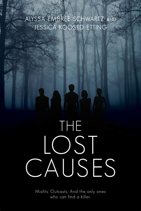 the lost giveaway 10 fav books by etting alyssa schwartz lyssandjess win the lost