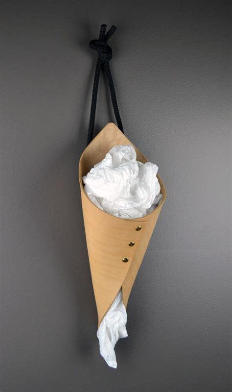 Handmade Plastic Bag Holder - 25 best ideas about plastic bag dispenser on