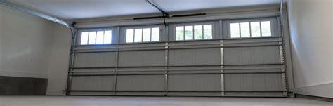 Garage Door Repair Burbank Ca by Best Garage Door Repair Los Angeles Ca Installation