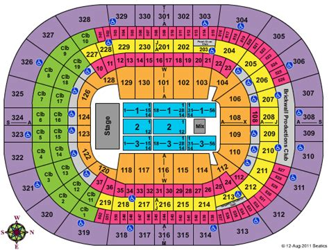 nassau coliseum floor plan nassau coliseum floor plan nassau coliseum floor plan